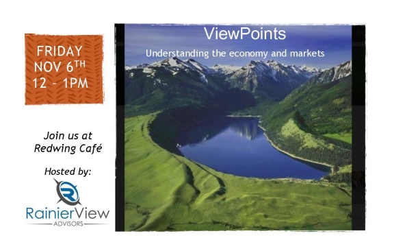 Viewpoints header
