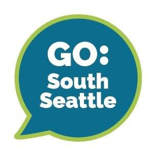 GO South Seattle